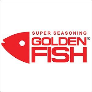 Golden Fish (G.F. Shwe La Win Family)