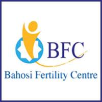 Bahosi Fertility Centre (BFC)