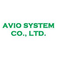 Avio System Co., Ltd.