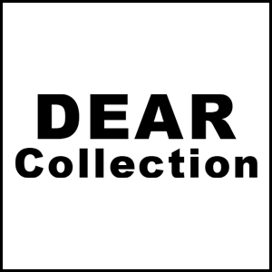 Dear Collection