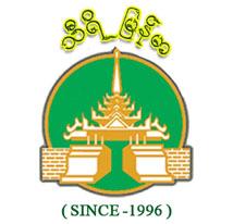 Thiri Myanmar