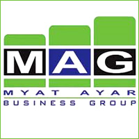 Myat Ayar Business Group