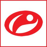 Orient Pearl Co., Ltd.