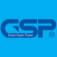 Green Super Power Co., Ltd.