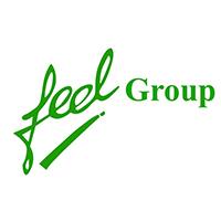 Feel (3)