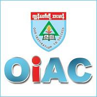 OiAC (Our Inspiration Academic Center)