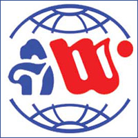 Asia World Co., Ltd. (Head Office)