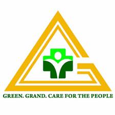 Grand Hantha International Hospital