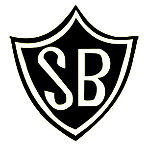 SB Plastic