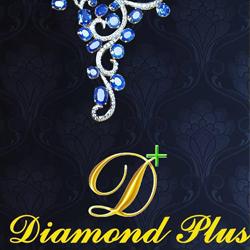 Diamond Plus (Ext. 1114)