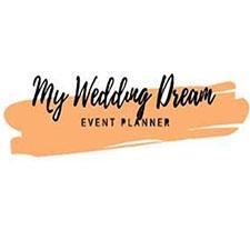 My Wedding Dream Event Planner