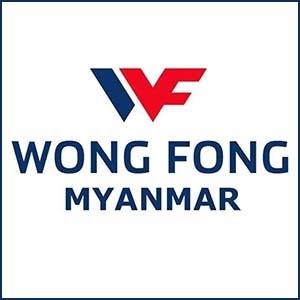 Wong Fong Myanmar