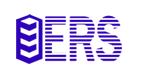 ERS Eqpt. Rack System