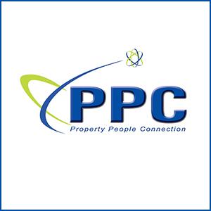 PPC Property Services Co., Ltd.