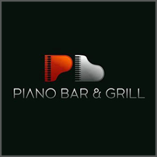 Piano Bar and Grill
