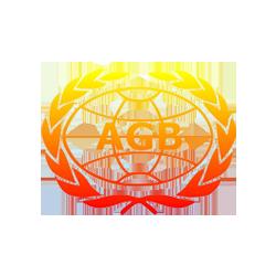 Aung Gabar Group of Companies