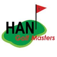 Han Golf Masters Pro Shop