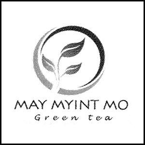 May Myint Mo