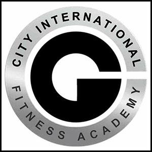 City International Fitness Academy (CIFA)