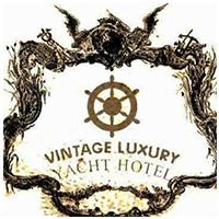 Vintage Luxury Hotel