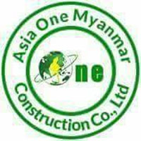 Asia One Myanmar Construction