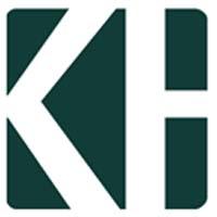 Ko Htaik International Co., Ltd.