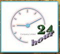 24 Hour Group of Company
