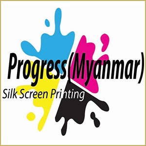 Progress (Myanmar)