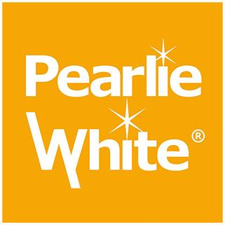 Pearlie White (Oral Care)