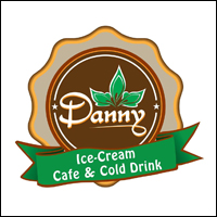 Danny Cafe and Cold Drink