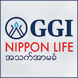 Grand Guardian Nippon Life Insurance Co., Ltd.