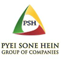 Pyae Sone Hein Co., Ltd. (Shinpo)