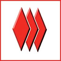 Yadanarbon Glass Co., Ltd.