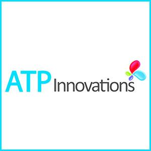 ATP Innovations