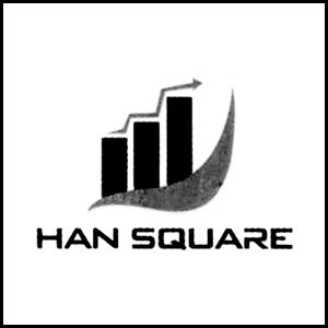 Han Square International Services Co., Ltd.