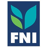 First National Insurance (General) Co., Ltd. (FNI)