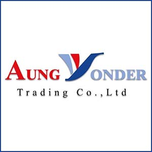 Aung Wonder Trading Co., Ltd.