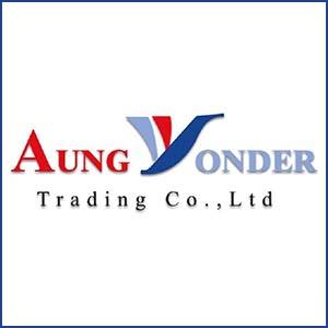 Aung Wonder Trading Co., Ltd.