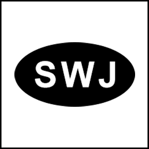 SWJ (ATSS Myanmar Co., Ltd.)