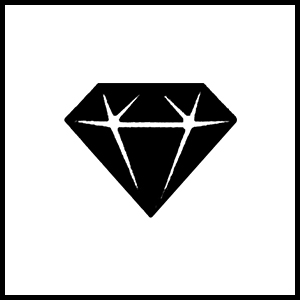 Diamond Ko Hla Shwe