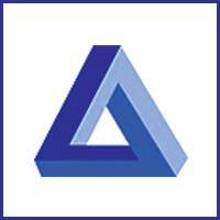 Linkwise Technology Co.,Ltd