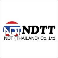 NDT (Thailand) Co., Ltd.