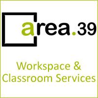Area.39