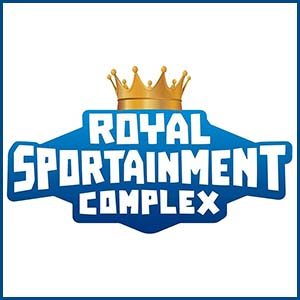 Royal Sportainment