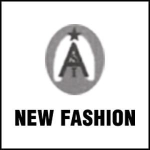 New Fashion Asia