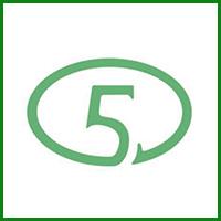Five Oceans Co., Ltd.
