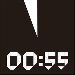 00:55