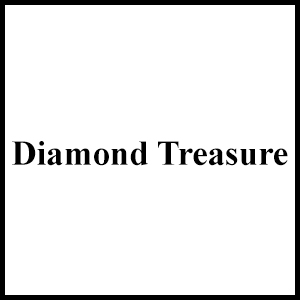 Diamond Treasure Global Logistics Company