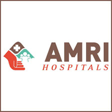 Amri Hospital (India)