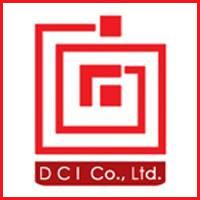 Design Communications International Co., ltd.